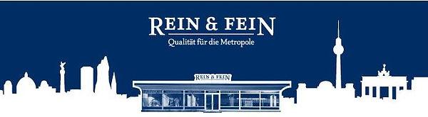chemische Reinigung Berlin, Textilreinigung Berlin, Reinigung Wäscherei Berlin, Reinigung Berlin