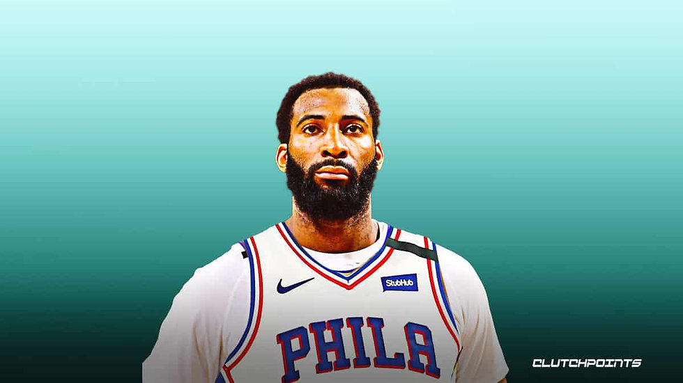 Andre-Drummond-agrees-to-number-of-years-year-total-contract-dollar-amount-deal-with-City-