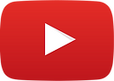 320px-YouTube_play_buttom_icon_(2013-201