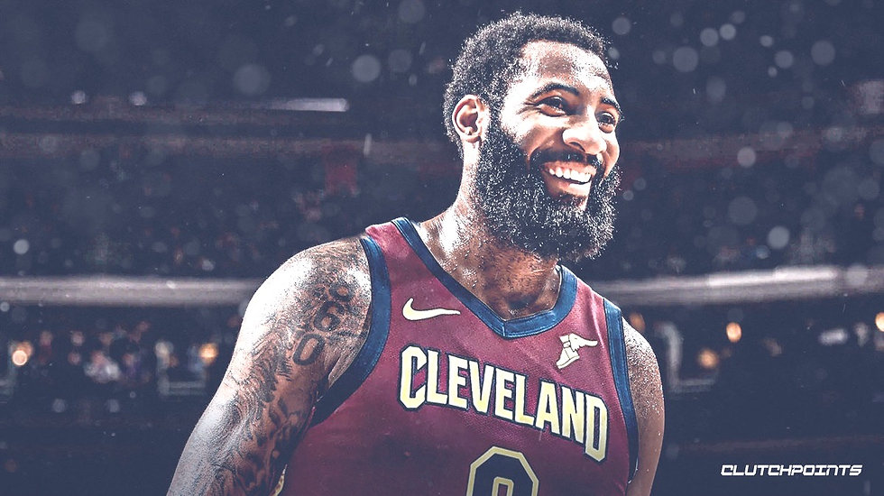 Andre-Drummond-thought-trade-to-Clevelan