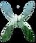 skyseed logo.png