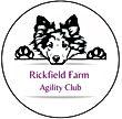 Rickfield%2520Farm%2520Agility%2520Club_