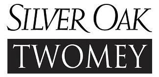 silveroak twomey logo.jpg