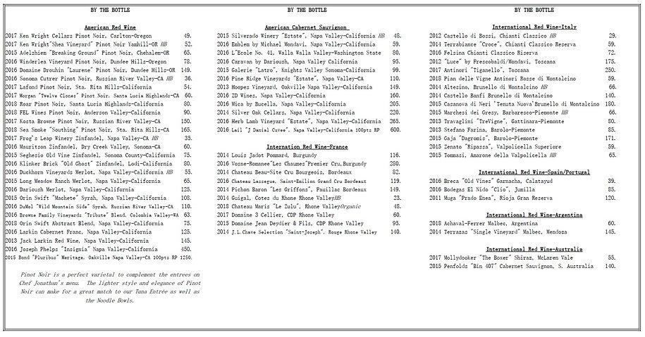 Wine list 2021 page 2.jpg