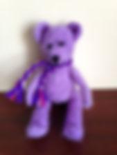 Bear needle felt.JPG