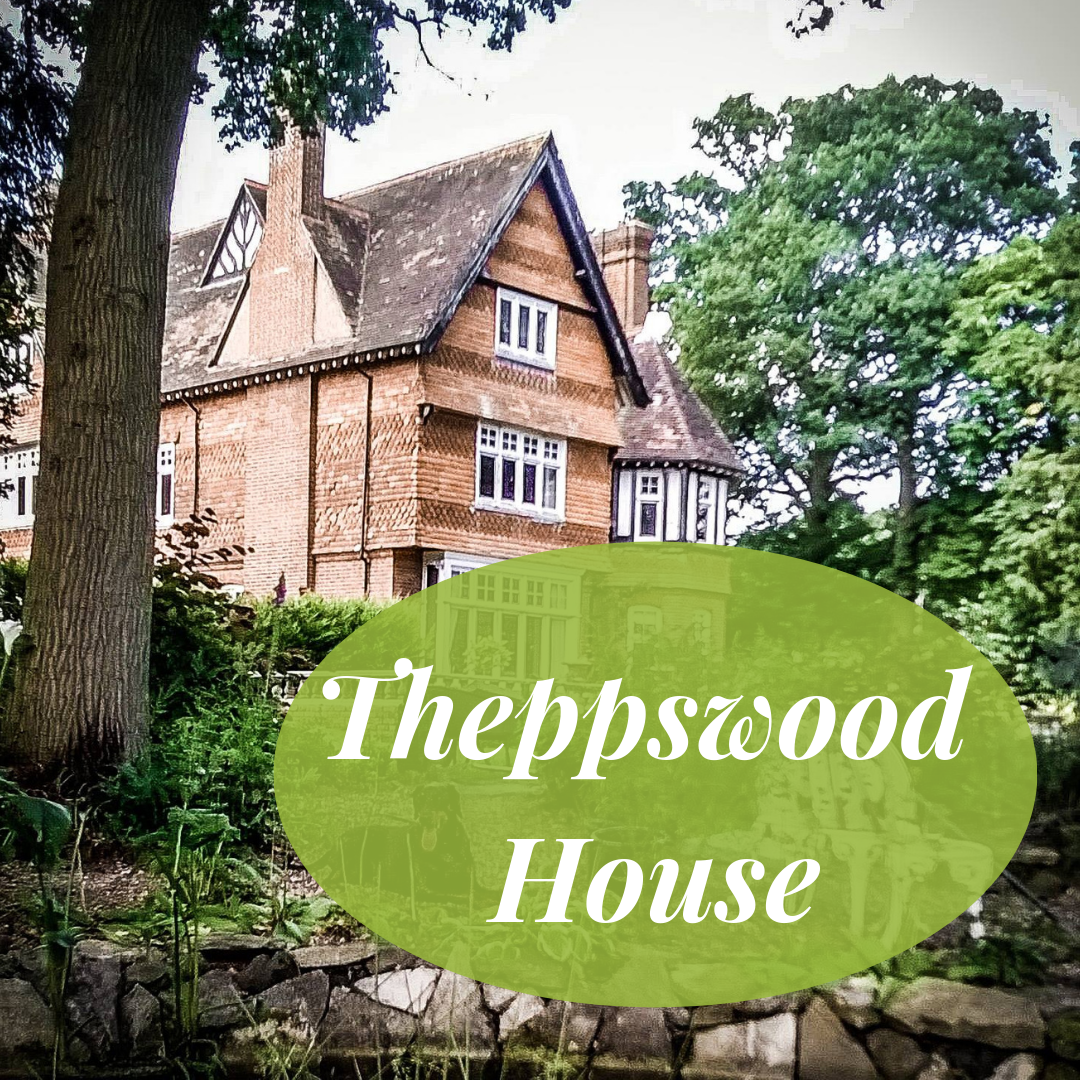 Theppswood House (1)