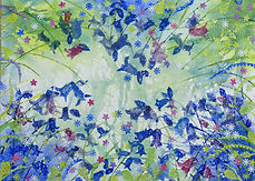 Bluebell_wood_mixed_media_collage.jpg
