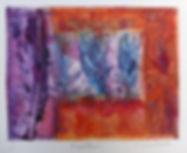 SLBI feathers print.jpg
