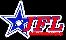 JFL Logo Hi Res.png