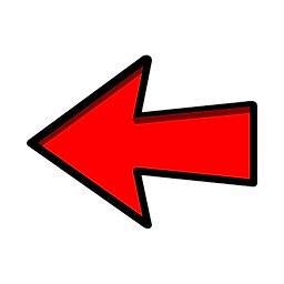 Red-Arrow-PNG-Image.png