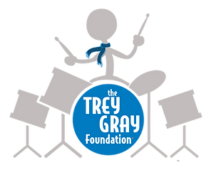 Trey Foundation Logo Hi Res Blue Gray.pn