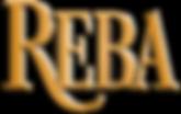 Reba_LogoNew1.png