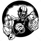 tough-football-clipart-1.jpg