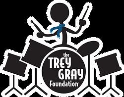 Trey Foundation Hi Res Outliend.png