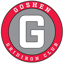 Gridiron Logo 2017 Revised.png