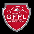GFFL Logo Hi Res.png