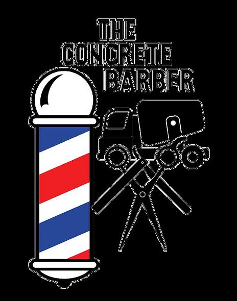 ConcreteBarber2.png