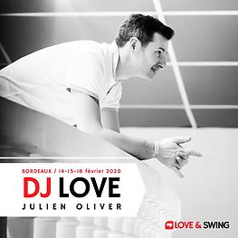 Julien Oliver.png