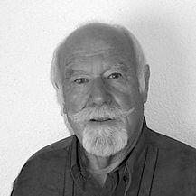 Kurt Werner.jpg