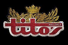 logo final acoplado TITOS2017.png