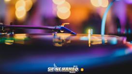 Mambo Shine