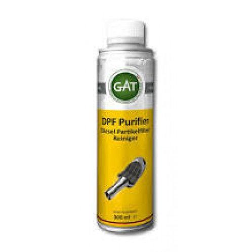 DPF Purifier