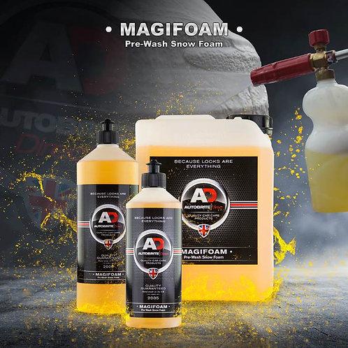 Magifoam