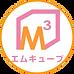 m3_logo3.png