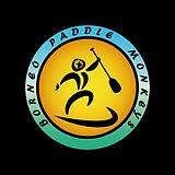 Borneo Paddle Monkeys transparent.png