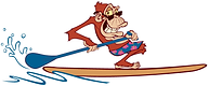 water-monkey-stand-up-paddle-boarding.png