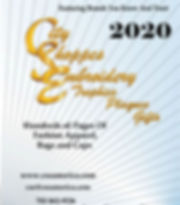 2020 catalog.jpg