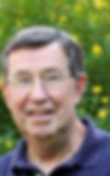 Richard Phillips 1.jpg