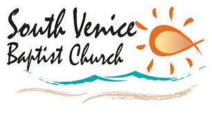 SVBC logo 2.jpg