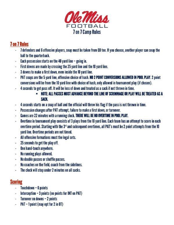 OC 7v7 Rules.jpg