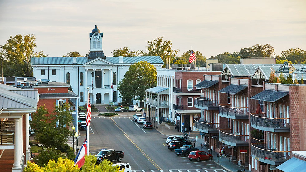 Hero-Oxford-Mississippi-Rural-South-Trav
