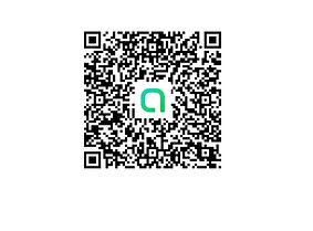 LINE OC.jpg