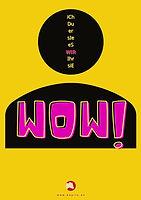Motivations Poster - Wir Wow.jpg