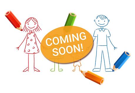 Coming-soon-Kurs für Eltern.png