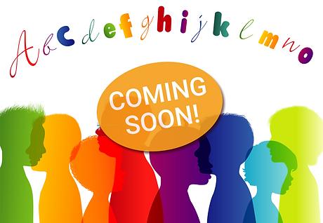 Coming-soon-Kurs für Pädagogen.png