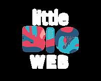 littlebigweb-logo.png