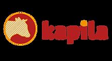 kapila-logo-quer.png
