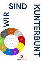 Motivations Poster - Kunterbunt.jpg