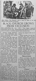 Black%20church%20grows%20from%20exclusio