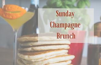 Sunday Champagne Brunch.png