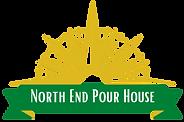 North%20End%20Pour%20House%20FINAL%20-%2