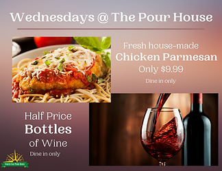 Wednesdays at The Pour House.png