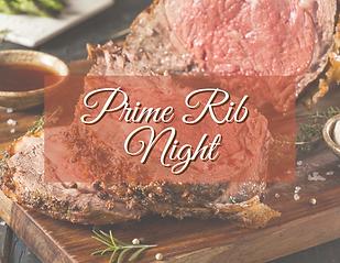 Prime Rib Night.png