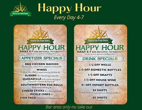 Happy Hour event page.png