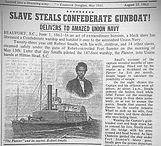 Slave%20Steals%20Confederate%20Gun%20Boa