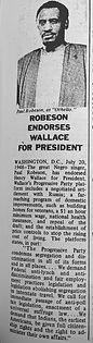 Robeson%20endorses%20Wallace%20for%20Pre